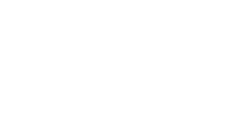 Salvi Group