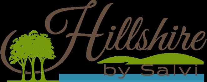 Hillshire