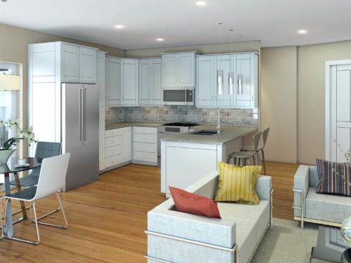 rnd-interior-premium-grigio-white-cabinet-1920×1080-v2