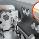 BLUM MOVENTO HARDWARE