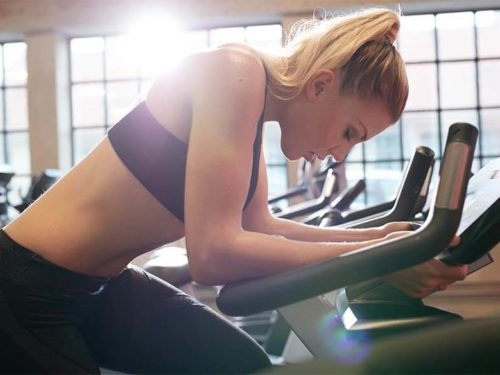fitness-woman-963×584